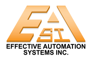Effective Automation Systems Inc.